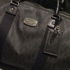 Michael Kors Bags - Michael Kors Duffle Bag